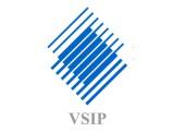KHU CÔNG NGHIỆP VIỆT NAM SINGAPORE (VSIP)