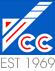 Công ty Cổ phần tư vấn Xây dựng Công nghiệp và Đô thị Việt Nam