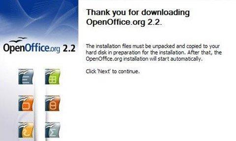 Các phần mềm dùng tốt mà… miễn phí